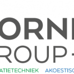 Cornisol BV – Isolatietechniek en Fireprotection Logo